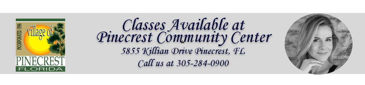 pinecrest-social-skills-classes